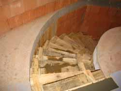 schody-4.jpg, 28 kB